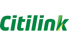 citilink-removebg-preview