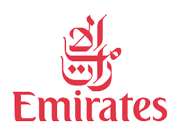 emirates-removebg-preview